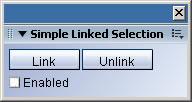 Simple Link
