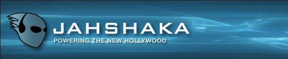 jahshaka-logo