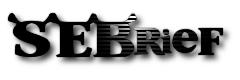 SEBrief logo