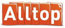 Alltop Logo
