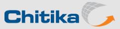 Chitika Logo