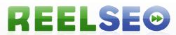 Reel SEO Logo