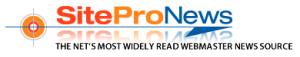 Site Pro News Logo