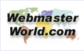 Webmaster World Logo