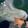 master-adv-photoshop-tut51.jpg