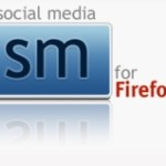 Top 20 Firefox Extensions for Social Media Addicts