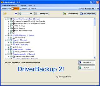 Driverbackup2