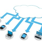 Top 16 Cloud Storage Services