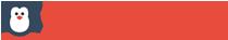 iconsat-logo