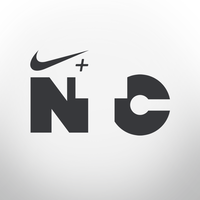 nike-plus-training-club